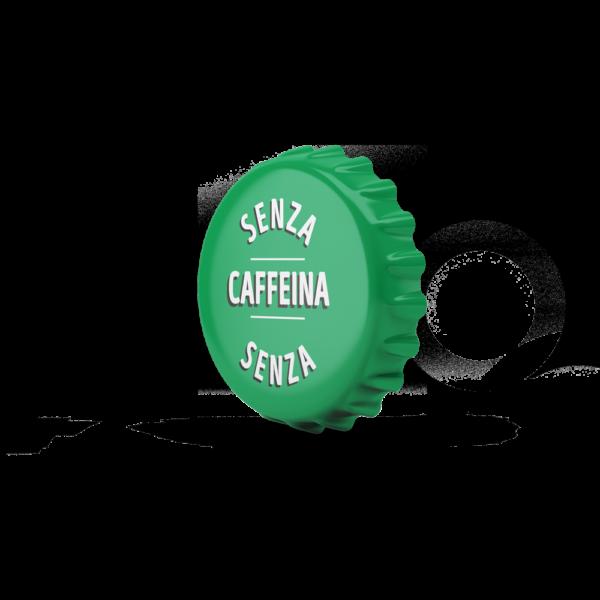 tappo-senza-caffeina