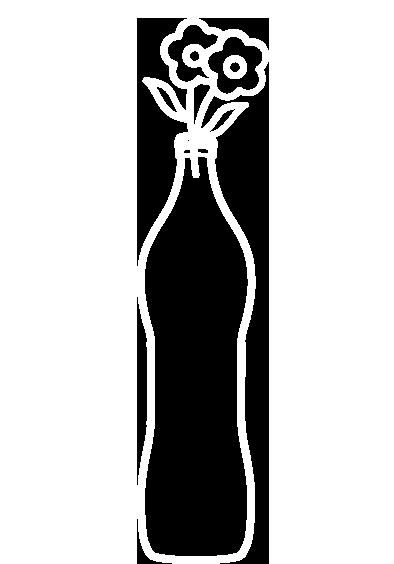 Herbarium Vase