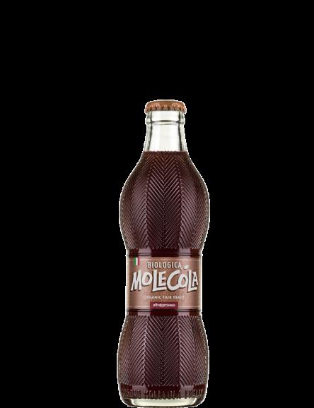 Molecola-prodotti-bio-443x578