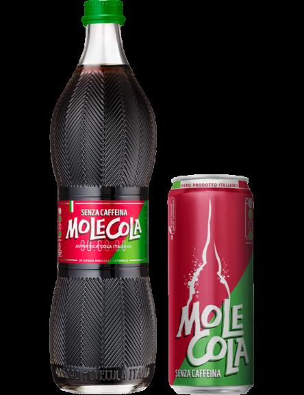 Molecola-prodotti-senza-caffeina-443x578