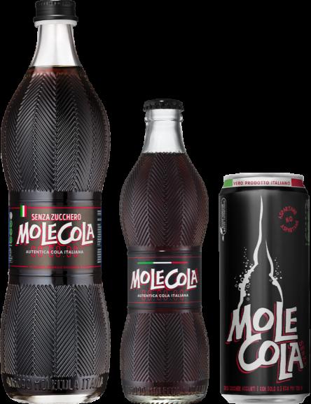 Molecola-prodotti-senza-zucchero-443x578